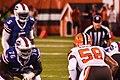 Cleveland Browns vs. Buffalo Bills (20589917030).jpg