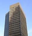 Cleveland Trust Tower.jpg