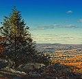 Cliff View (10368998854).jpg