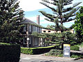 Cliffbrook House Beach Road Coogee NSW.jpg