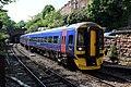 Clifton Down railway station 158958.jpg