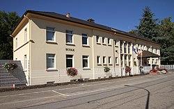Climbach-Ecole-Mairie-02-gje.jpg