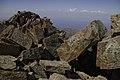 Climbing Tastar-Ata (3.847m) (15103048926).jpg
