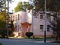 Clinic – Wileńska Street in Łódź.JPG