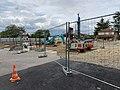 Clinique Lyon-Nord Rillieux - travaux d'extension (mai 2019) - 5.jpg