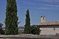 Clocher de la chapelle d'Oraison.jpg