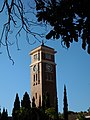 Clocktower Heathcote, Applecross.jpg