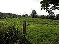 Cloncor Townland - geograph.org.uk - 2033392.jpg
