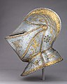 Close Helmet from a Garniture Made for a Member of the d'Avalos Family MET 29.153.3 004AA2015.jpg