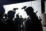 Close Quarters Marksmanship training at night 130811-A-YW808-029.jpg