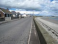 Cloughey - geograph.org.uk - 580647.jpg
