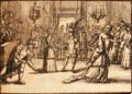 Clouzier - 1697 - Cendrillon.png