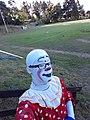Clown on Soccer Field.jpg
