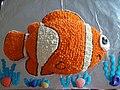 Clownfish cake.jpg