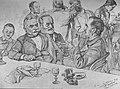 Club 23 (Männer am Tisch).jpg