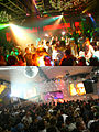 Club Space in Downtown Miami.jpg