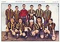 Club alvear futbol 1926.jpg