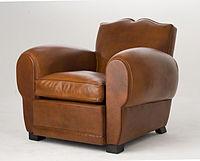 fauteuil vikidia l encyclop die des 8 13 ans. Black Bedroom Furniture Sets. Home Design Ideas