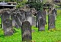 Cmentarz żydowski w Kamiennej Górze(Aw58)SDC11391.JPG