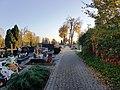 Cmentarz przy ul. Morskiej w Braniewie 2.jpg
