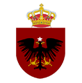 Coa Albania principality(ex).png