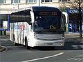Coachmaster FJ59ARF 12 February 2011 (5461590881).jpg