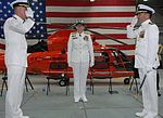 Coast Guard Air Station Traverse City holds change of command ceremony 150713-G-PL299-834.jpg