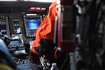 Coast Guard participates in joint Arctic search and rescue exercise 150713-G-YE680-049.jpg