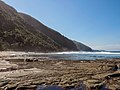 Coastal Cabin Community Bulgo - panoramio (1).jpg