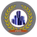 Coat of Arms of Aparan.png