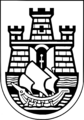Coat of arms of Belgrade (1960-1991).png
