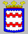 Coat of arms of Renswoude.jpg