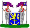 Coat of arms of Venlo.png