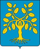 Coat of arms of the House of della Rovere.svg