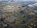 Coatbridge from the air (geograph 5681545).jpg
