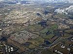 Coatbridge from the air (geograph 5681545).jpg