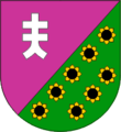 Coats of arms Apostolowe.png
