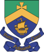 Cobh Coat of Arms.png