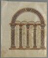Codex Aureus (A 135) p018.tif