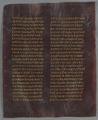Codex Aureus (A 135) p161.tif