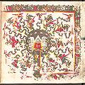 Codex Borgia page 36.jpg