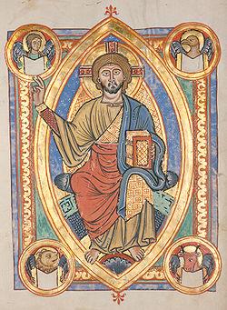 definition of christendom