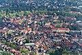 Coesfeld, Lambertikirche und Rathaus -- 2014 -- 7677.jpg