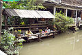 Coffee shop at Koh Kred.jpg
