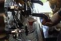 Coffee shop in Iran, Mashhad City 07.jpg