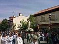 Cofradía del Santo Entierro, Aranjuez 02.jpg