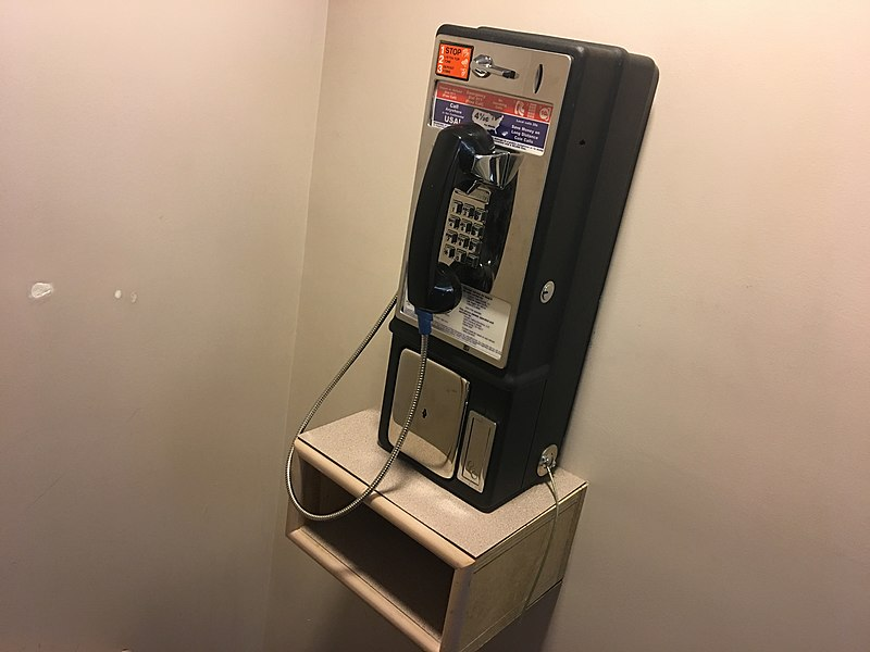 File:Coin-Operated Telephone.jpg