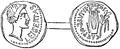 Coin Caepio Brutus Procos.PNG