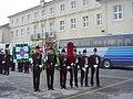 Colégio Militar alunos.JPG