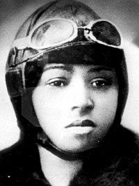 Portal:Aviation/Selected biography - Wikipedia